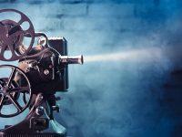 Минкультуры разработало принципы господдержки кинопроизводства в 2018 году