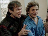 «Невозвращенцы» сцены: артисты балета, сбежавшие из СССР