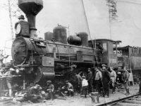 «Железные дороги России» как на ладони. Масштабная экспозиция к 180-летию со дня открытия первой стальной магистрали
