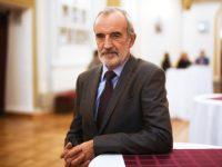 Римас Туминас о риске постановки оперы с «мистическим проклятием» в Большом театре