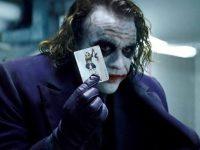 Назван главный суперзлодей в истории кино
