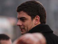 Милан Марич: Под иронией Довлатова скрываются грусть и тоска