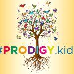 """#PRODIGY.kids - стартовал новый проект """"Геликон-оперы"""""""