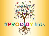 #PRODIGY.kids — стартовал новый проект «Геликон-оперы»