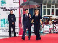 Фестиваль на Сахалине соберет создателей лучших российских телефильмов