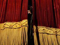 На фестивале «Золотая маска» откроется программа для зарубежных гостей