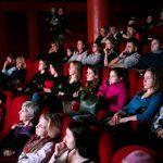 """Продюсер Толстунов считает меры по защите кино вопросом """"очень тонким"""""""
