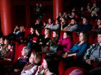 Продюсер Толстунов считает меры по защите кино вопросом «очень тонким»