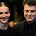Козловскому и Боярской присвоили звание заслуженных артистов России