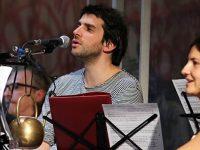 Режиссер рассказал о бюджете оперы «Любовный напиток» с Петром Наличем