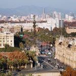 """В Барселоне пройдет премьера оперы """"Демон"""""""
