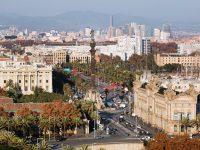 В Барселоне пройдет премьера оперы «Демон»