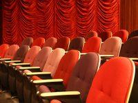 Гастроли московского театра «Школа современной пьесы» пройдут в Липецке