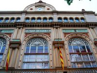 В Барселоне в память о Хворостовском поставят оперу «Демон»