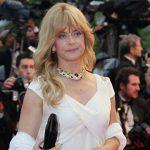 Немецкая актриса Настасья Кински вошла в жюри ММКФ