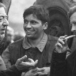 """Павел Лунгин: """"Афганцы вспоминают советских солдат с теплотой"""""""