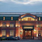Выставка полотен Грабаря, Кончаловского и Дейнеки откроется в ИРРИ 19 мая