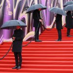 Все призы международного киносмотра достались российским картинам