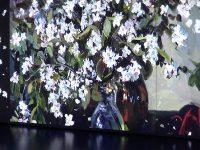 В ИРРИ покажут ожившие полотна Грабаря, Герасимова и Дейнеки