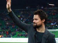 Фильм Данилы Козловского «Тренер» покажут в 8 городах Швейцарии