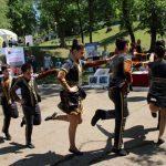 Фестиваль прессы в Самаре состоится в Струковском саду