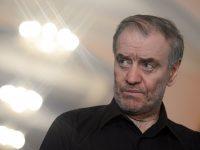 Свое 65-летие Валерий Гергиев отметит концертами в Москве