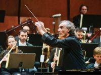 Музыкальные открытия — под шум прибоя. Мальтийский фестиваль продолжает свою работу
