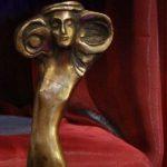 В Москве вручат приз «Душа танца»