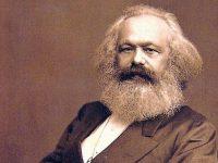 200 лет со дня рождения Карла Маркса