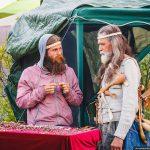 Стало известно, кто выступит в Тюмени на этнофестивале «Небо и земля»