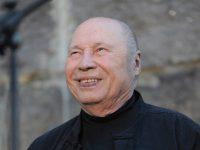 Легендарный режиссер «Ленфильма» отметил 90-летие