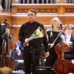 Российский национальный оркестр отправится в большой азиатский тур