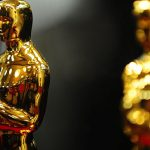Американская киноакадемия пригласила в свои ряды четырех россиян