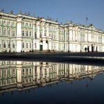 Эрмитаж купил картину современного художника за 63,7 млн рублей