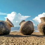 В Туве обнаружено свыше 30 захоронений скифов и хунну