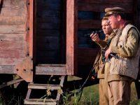 XXVI фестиваль «Окно в Европу» откроет фильм Александра Велединского