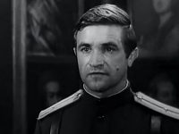 Стала известна причина смерти актера Юрия Мартынова