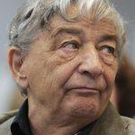 В возрасте 80 лет умер писатель Эдуард Успенский