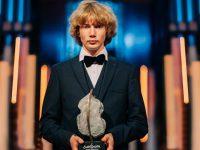 Российский пианист стал победителем «классического Евровидения»