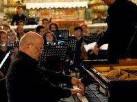 В Сицилии проходит музыкальный фестиваль «Палермо Классика»