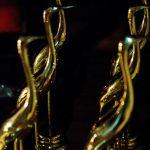 В залах Приамурья - праздник кино и театра