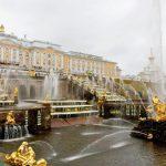 В Палермо покажут шедевры из Санкт-Петербурга