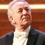 Симфонический оркестр Петербургской филармонии выступил в Шанхае