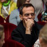 """В Перми завершился XVIII Международный фестиваль """"Флаэртиана"""""""