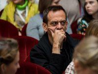В Перми завершился XVIII Международный фестиваль «Флаэртиана»