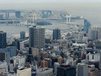 Дни культуры Москвы пройдут в Токио с 16 по 18 октября