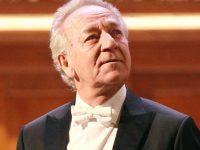 Оркестр Темирканова отправится в европейское турне