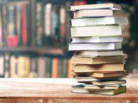 В Париже открылся Салон русской книги