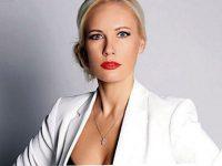 Елена Летучая запустит два новых шоу на СТС