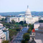 В Вашингтоне прошел фестиваль русскоязычных театров США